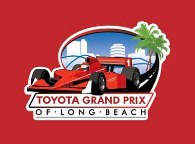 Love Toyota Grand Prix? (US)