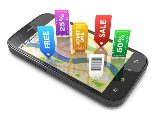bc08d254b3a 14 Best Mobile Shopping Apps for Shopaholics