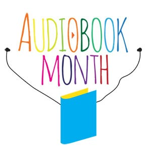 Free Audiobook Every Day from Audiobooks.com