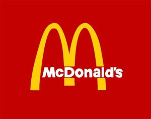 McDonald's Free Father's Day Breakfast! (US only)