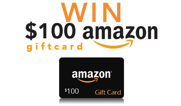Amazon credit card store card