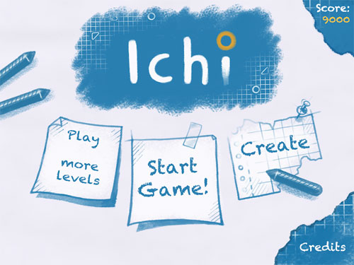 FREE Ichi Game for Android