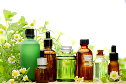 Image result for essential oils free image