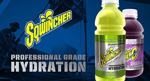 FREE Sqwicher Electrolyte Sample (Global)