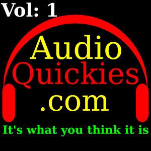 Free Erotic Audio Book Streaming Samples