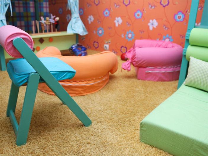 Carpet-a-Good-Idea-for-Kids'-Rooms