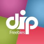 FreebiesDip