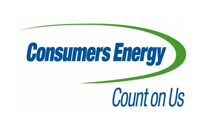 FREE LED Light Bulbs from Consumers Energy (US only)