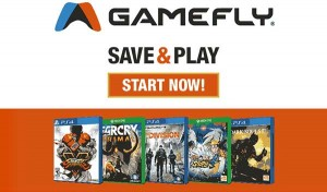 With GameFly, you get the games you really want, and you can play them as long as you like. They have all the top games for PS3, PS2, PSP, Xbox , Xbox, Wii, GameCube, DS and GBA - and they actually have the hottest titles in stock, every day/5(36).