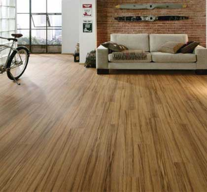 Save Money on New Flooring with These 6 Brilliant Ideas