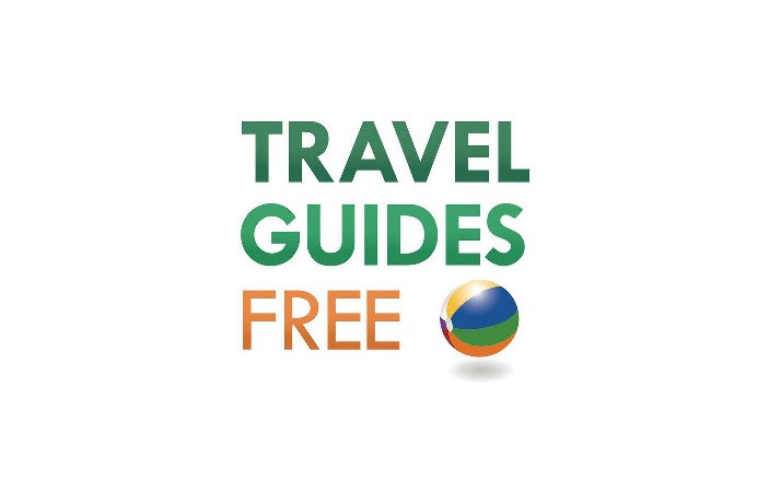 Travel Guides Free (US only)