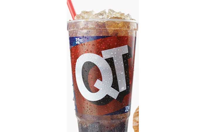 Quiktrip Drink Images - Reverse Search