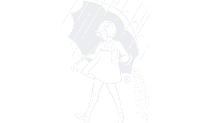 FREE Water Test Strips From Morton Salt (US Only)