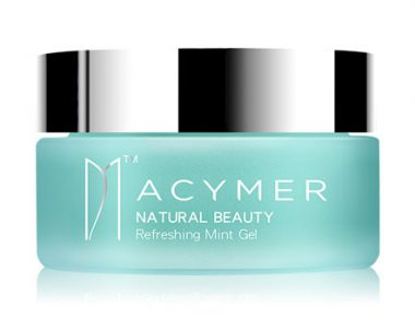 FREE Acymer Skincare Cream and Lotion Samples (US)