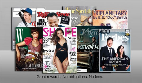 Free Digital Magazine Subscriptions Archives – Page 6 of 11