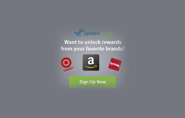 SplashScore Community – DOI (US only)