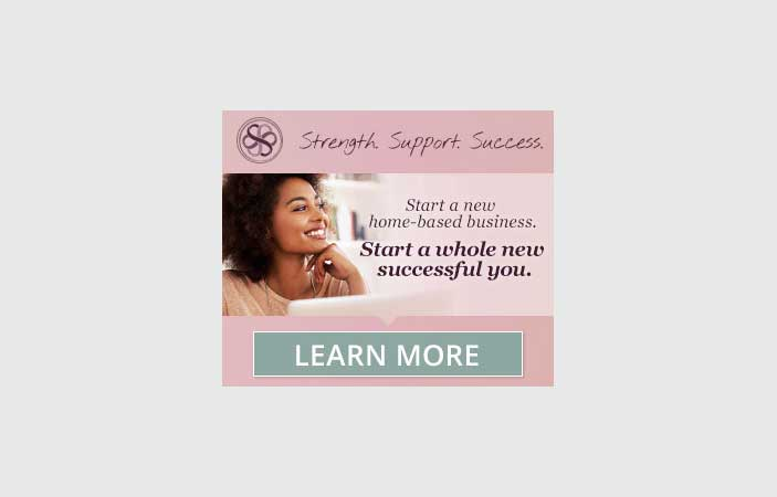 Moms Home Business Network (US & CA only)