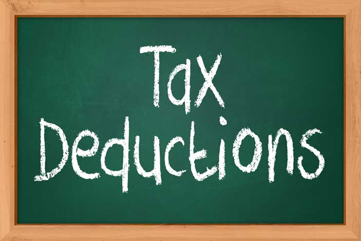 Tax-Deductions-Advantage