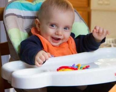 Baby Shopping: 17 Best Money Saving Tips