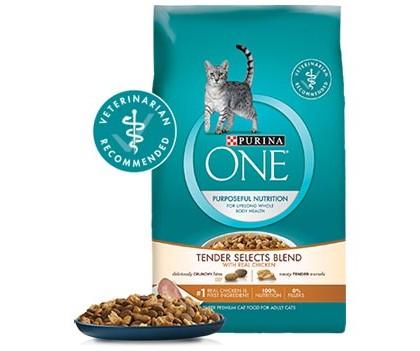 Hills Md Cat Food Coupon