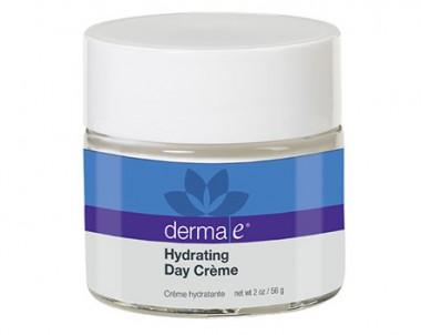 FREE Derma e Hydrating Creme Sample (US)