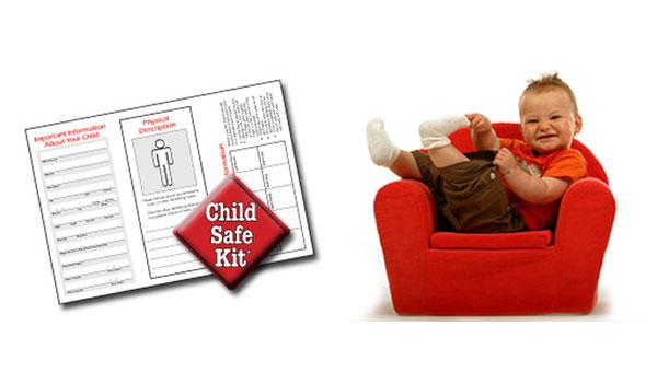 child safety gates target
