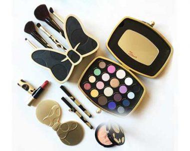Disney Minnie Beauty Sephora Giveaway (US)
