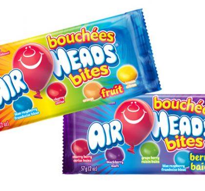 Free Airheads Bites X