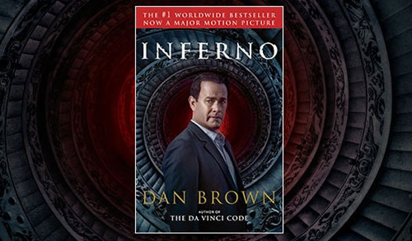 FREE Inferno Ebook Download (US)