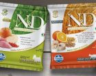 FREE Farmina Dog and Cat Food Sample (US)