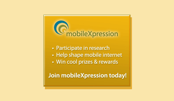 MobileXpressions iPhone (US)