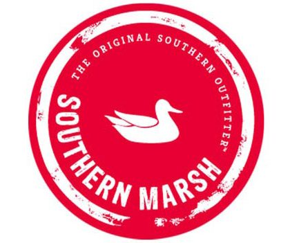 Southern-marsh Promo Codes December Southern-marsh Promo Codes in December are updated and verified. Today's top Southern-marsh Promo Code: Free Delivery on purchases $85+.