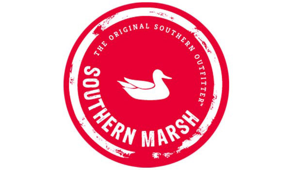 FREE Southern Marsh Stickers (US)