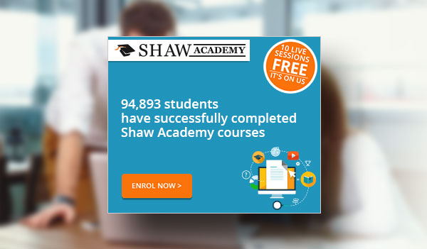 The Shaw Academy (US)