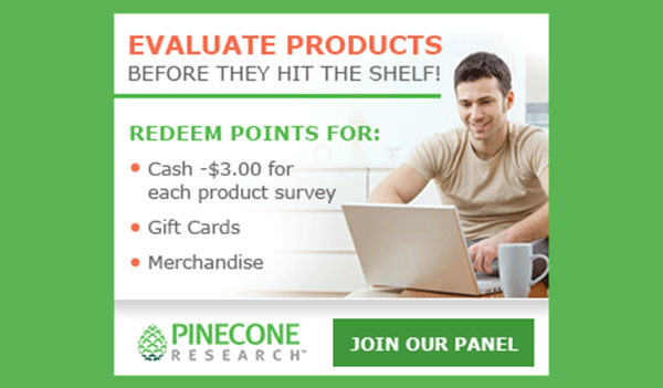 Pinecone Research (US)