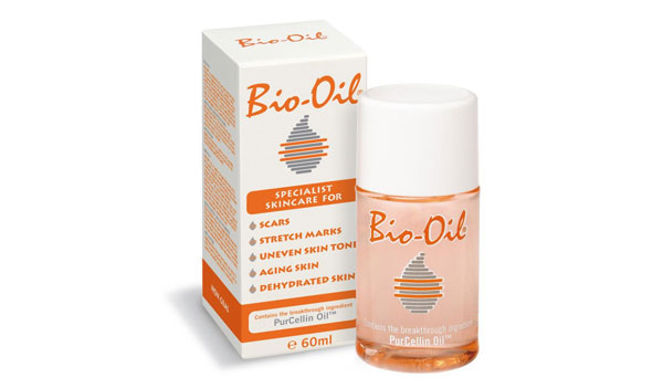 FREE Bio-Oil Health Sample For Medical Professionals (US)