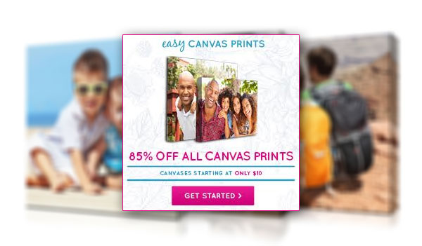 Simple prints coupon code