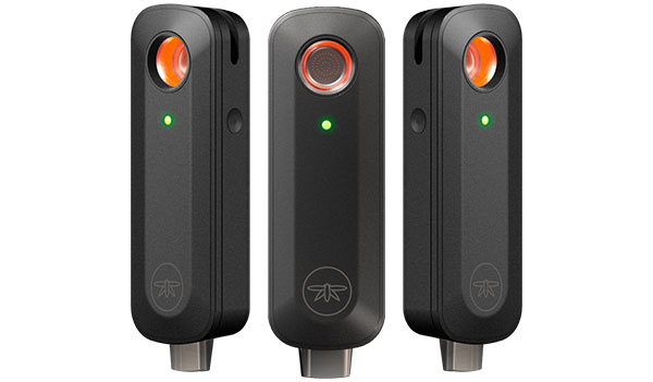 Firefly 2 Coupon Code – Best Portable Vaporizer (US)