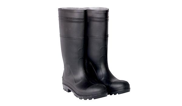 PVC Rain Boots by CLC Rain Wear