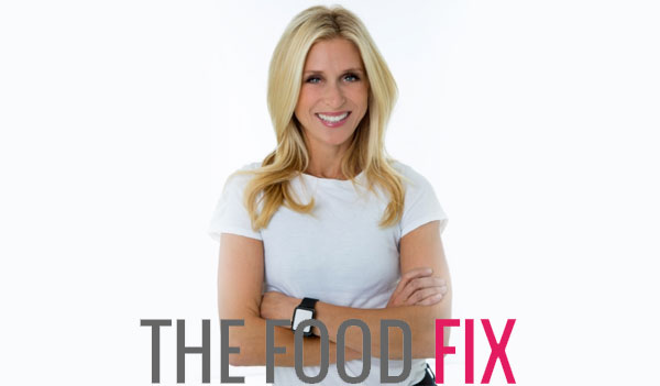 The Food Fix – 28 Day Program (US)