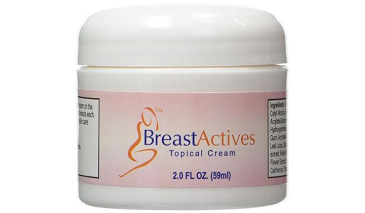 Breast femino coupon code
