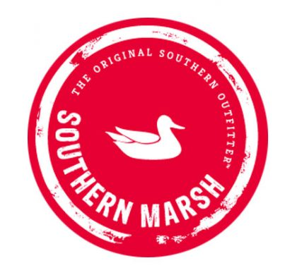 Enjoy 40% Discount Clearance Items At Southern Marsh. Take the benefit of this wonderful promotion on your purchases from this online merchant Southern Marsh, Save 40% Off Clearance Items at Southern Marsh. Grab them while you can.