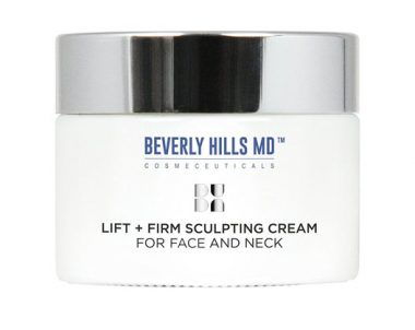 Beverly Hills MD Lift and Firm