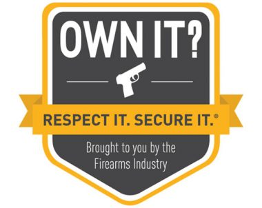 FREE Project ChildSafe Safety Kit (US Only)
