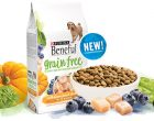 Purina Beneful Grain Free Dog Food Sample (US Only)