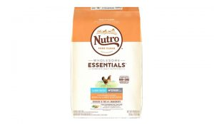 Nutro Dog Food Freebies