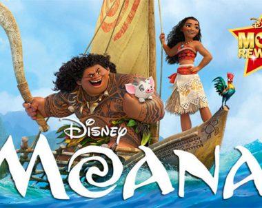 5 FREE Disney Movie Rewards Points (US, UK & CA Only)