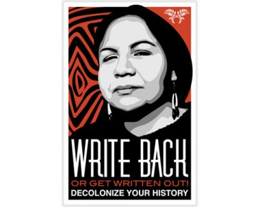 FREE Racial Justice Poster (US Only)