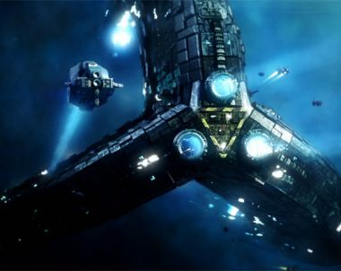 FREE Starpoint Gemini 2 PC Game Download (US, UK & CA Only)