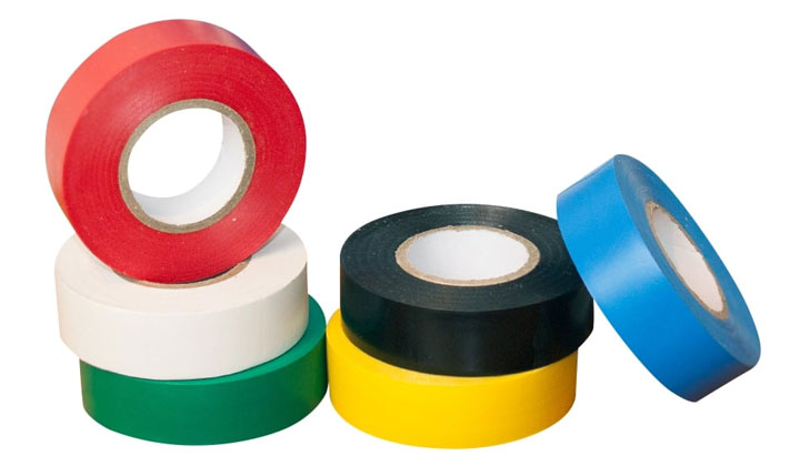 Best Sports Tape New Product Study (US Only)